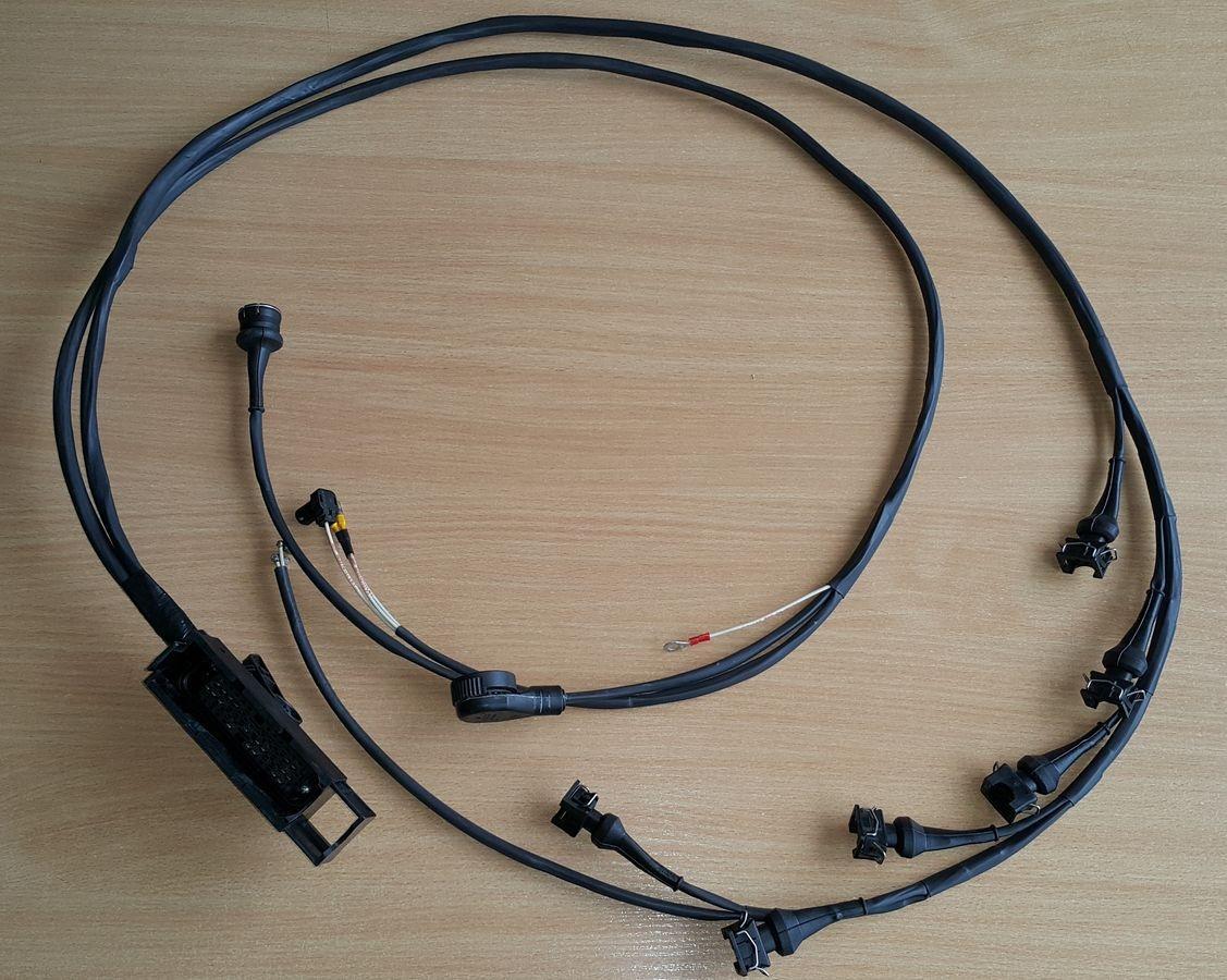 Kable elektryczne 05