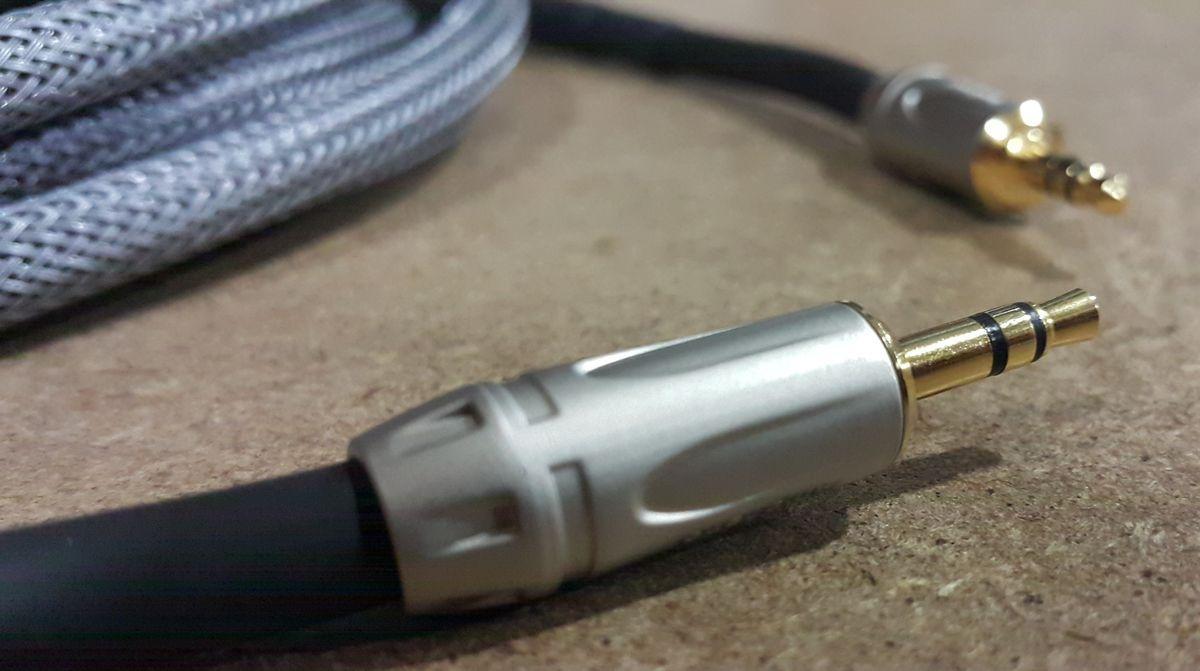 Kable elektryczne 41