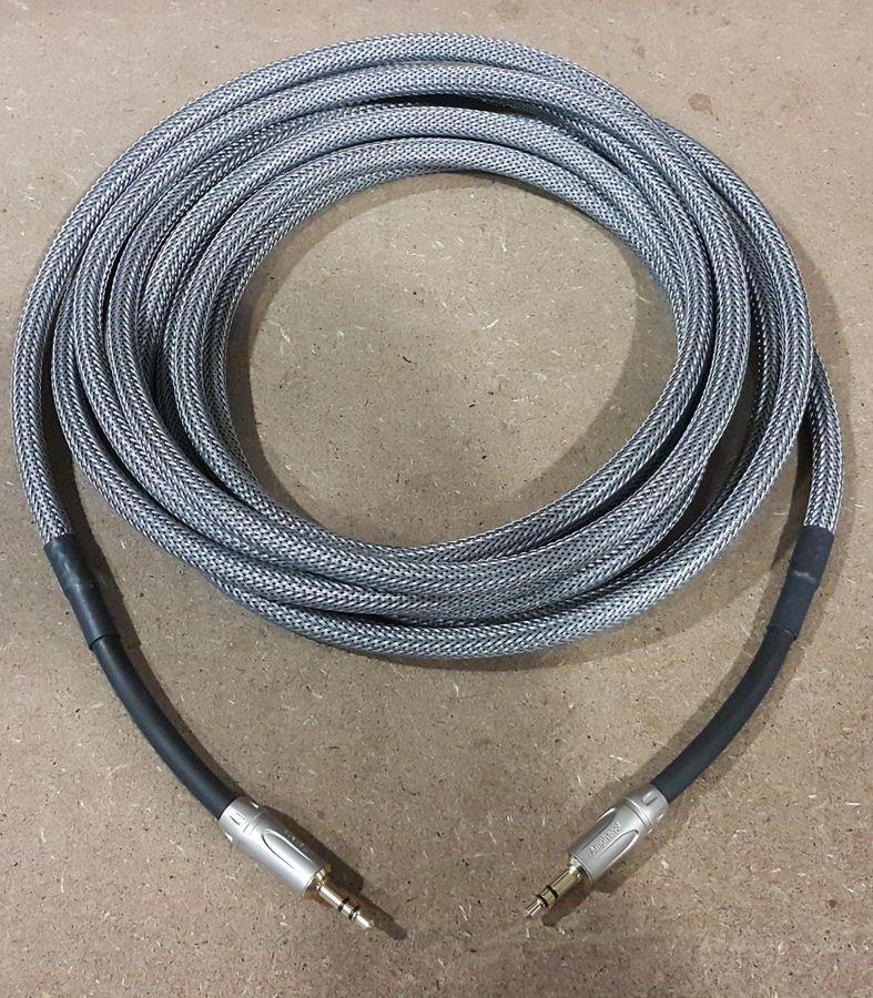 Kable elektryczne 42