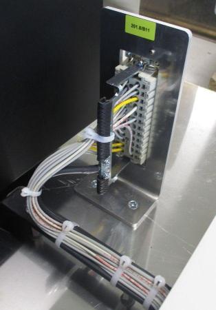 Kable elektryczne 12