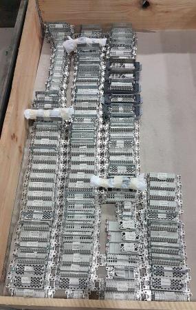 Kable elektryczne 17