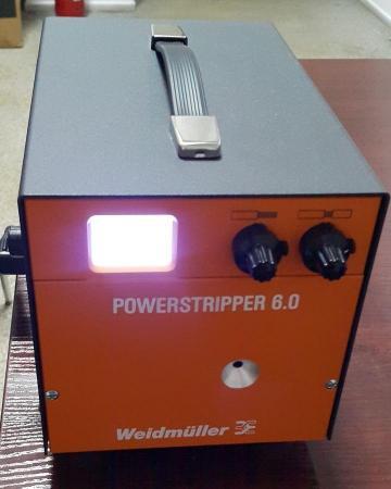 Kable elektryczne 54