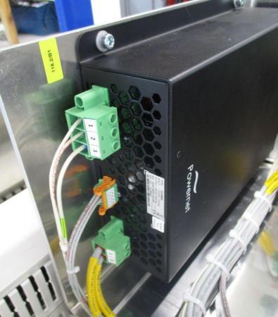 Kable elektryczne 60