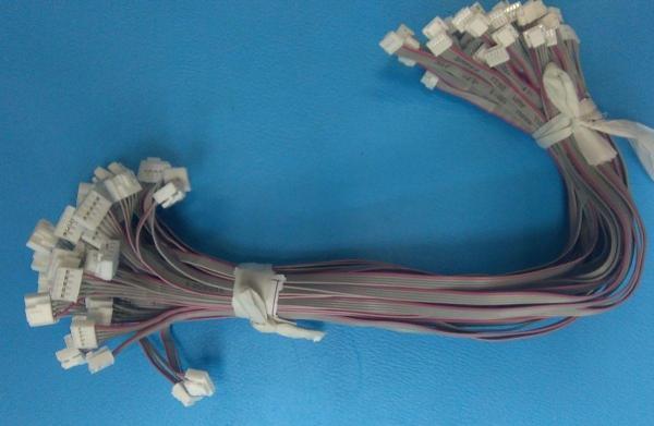 Kable elektryczne 63