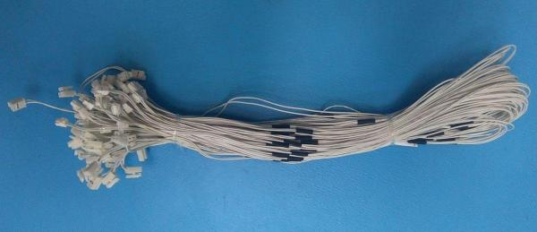 Kable elektryczne 65