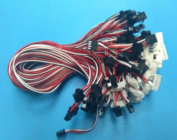 Kable elektryczne 66